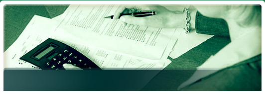 Coastal Accounting & Tax Inc.